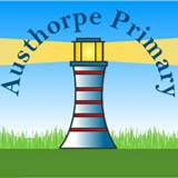 Austhorpe Primary School