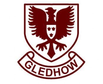 Gledhow Primary School