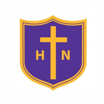 Holy Name Catholic Voluntary Academy