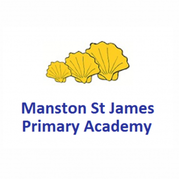 Manston St James