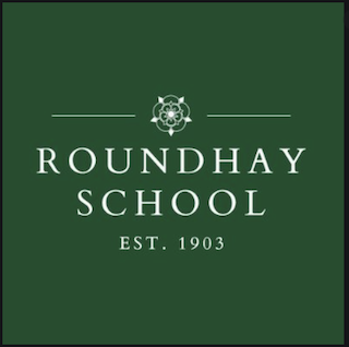 Roundhay High School