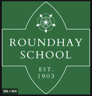 Roundhay Primary School