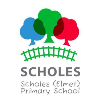 Scholes (Elmet) Primary School