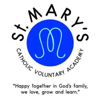 St Marys Horsforth Catholic Voluntary Academy