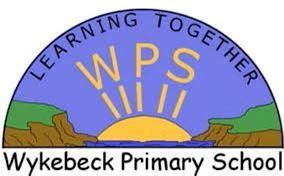 Wykebeck Primary