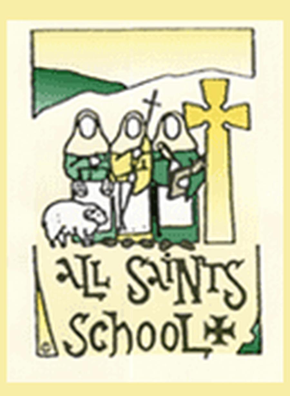 All Saint's Richmond Hill C of E Primary School