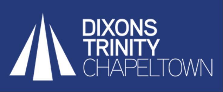 Dixon Trinity Chapeltown