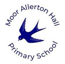 Moor Allerton Hall Primary