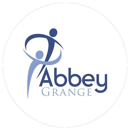 Abbey Grange C of E Academy