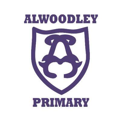 Alwoodley Primary School