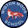 Wigton Moor Primary School