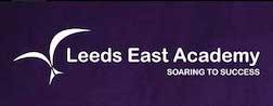 Leeds East Academy