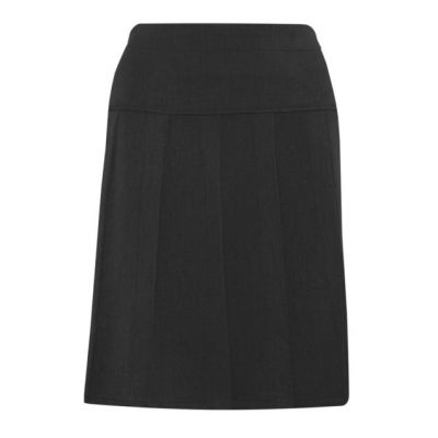 Girls Banner Charleston Pleated Skirt