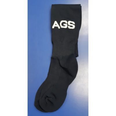 Allerton Grange Sports Socks