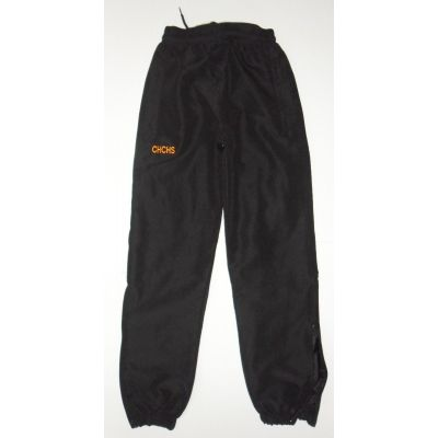 Cardinal Heenan Sports Tracksuit Bottoms