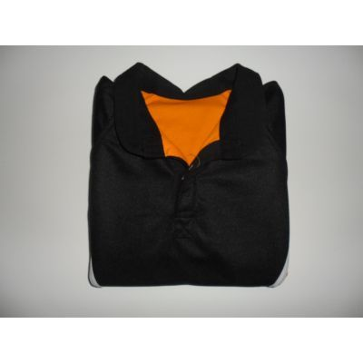 Cardinal Heenan Outdoor Sports Top