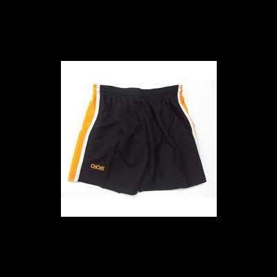 Cardinal Heenan PE Shorts