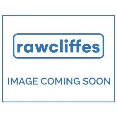 Guiseley School Pleated Skirt w/Logo