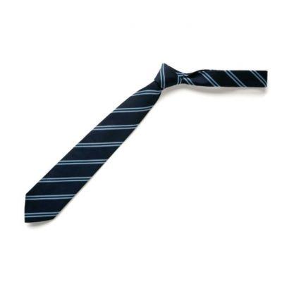 St Marys Horsforth School Tie 45″