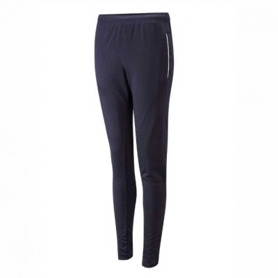 Falcon Unisex Navy Training Trousers