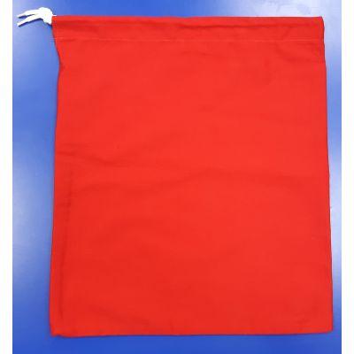Gateways Red Shoe Bag