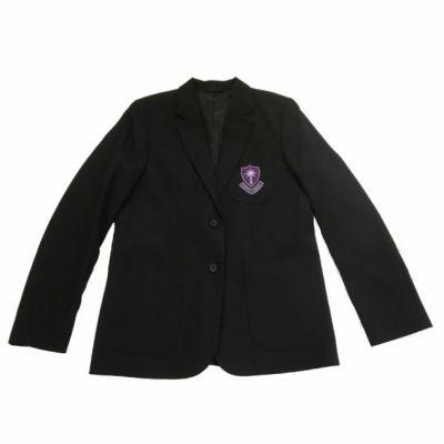 Corpus Christi Girls Blazer w/Logo
