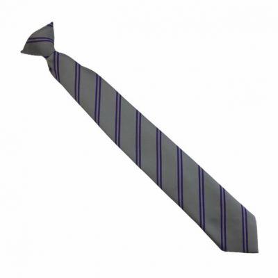 Corpus Christi School Tie (Year 11)