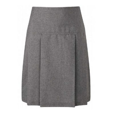 Girls Junior Banbury Skirt