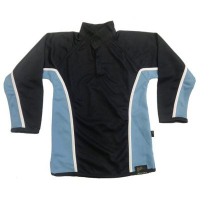 Abbey Grange Boys Rugby Jersey