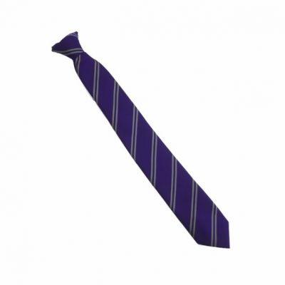 Corpus Christi School Tie (Years 7-10)