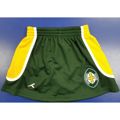 Richmond House Akoa Girls Games Skort