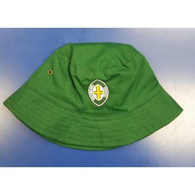 Richmond House Summer Bucket Hat