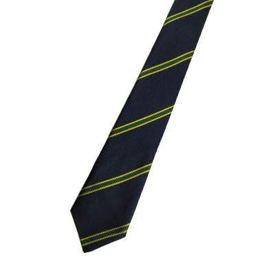 St Teresa's School Tie