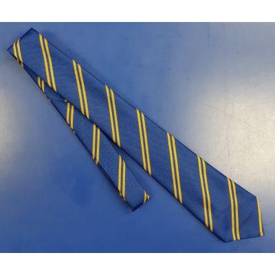 St. Paul's School Tie 45″